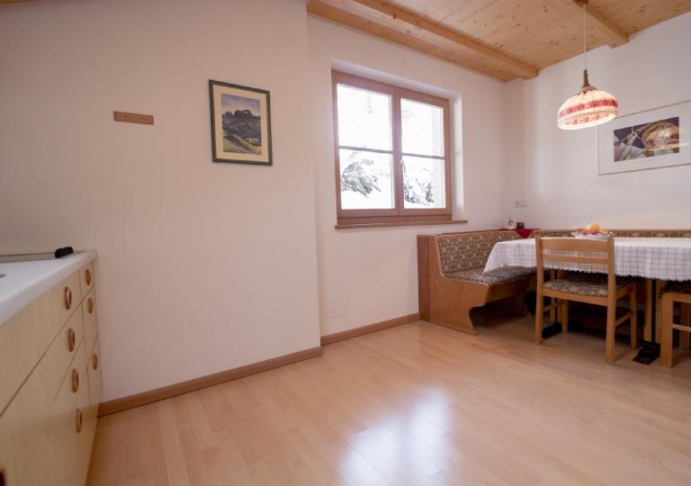 Appartamento 37 qm